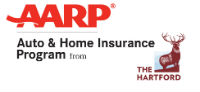AARP Hartford